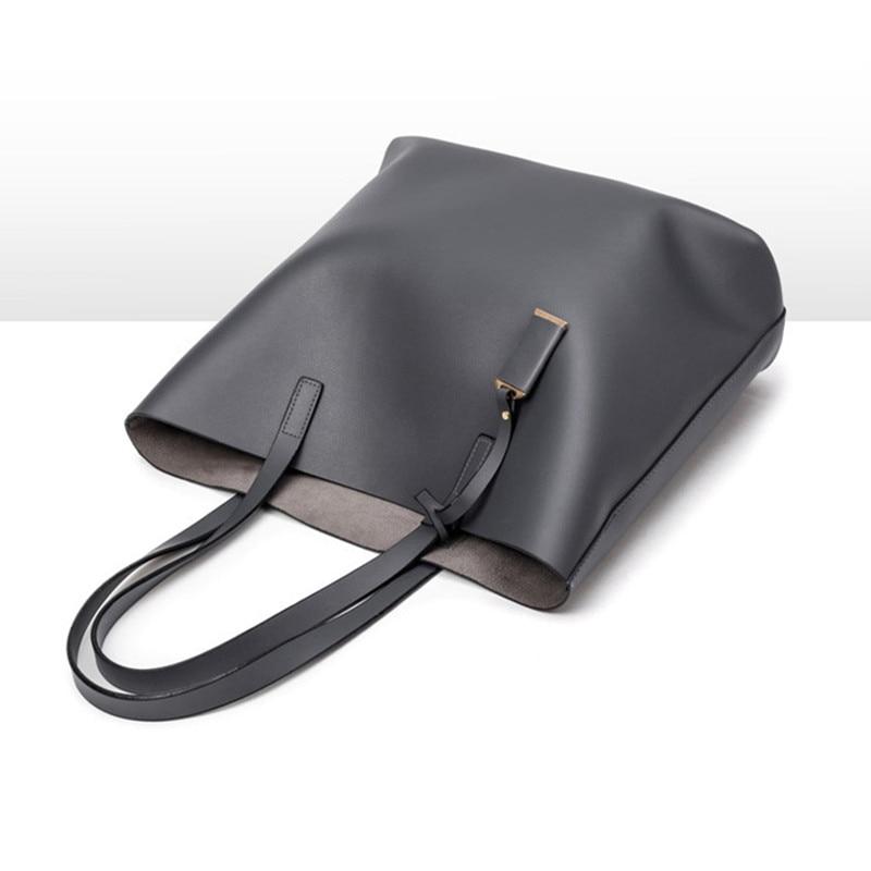 BARHEE Bolsos de Lujo Bolsos de Mujer Diseñador de la Marca Famosa - Bolsos - foto 2