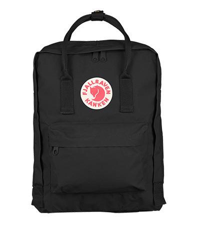 35 cm 17 litros marca las nueva 2015 moda mochilas escolares clásicos deporte bolsas de viaje bolsas diarias mochilas impermeables envío gratis