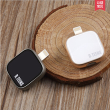 Dteens Flash Drive for iphone 6 6s pendrive for ipad air