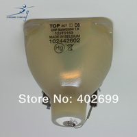 Projektör lambası NP01LP NEC NP1000 NP1000 + NP1000G NP2000 NP2000G