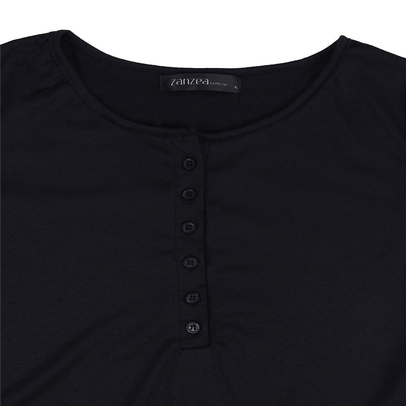 HTB1YmBXLpXXXXXAXVXXq6xXFXXXg - Autumn Womens Style Lace Long Sleeve Hollow Solid