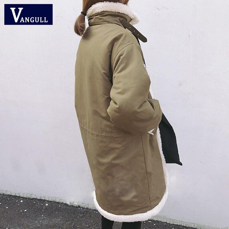 Jacket 5XL Parkas Fur