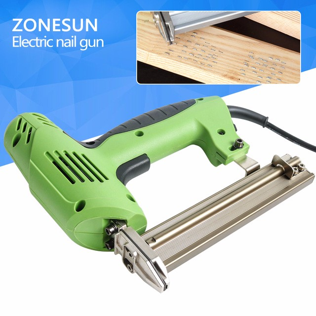 ZONESUN-2-In-1-Framing-Tacker-Electric-Nails-Staple-Gun-220V-Power-Tools-Stapler-Gun-45needles.jpg_640x640