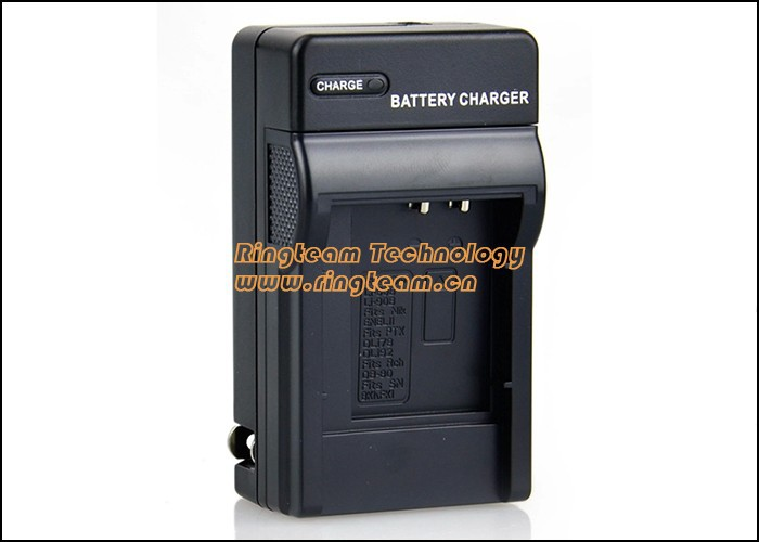 10Pcs BC-CSK Charger for Battery NP-BK1 NPBK1 for Sony Camera CyberShot DSC-S750 Bloggie MHS-CM5 PM5 Webbie HD MHS-PM1V PM1D PM1