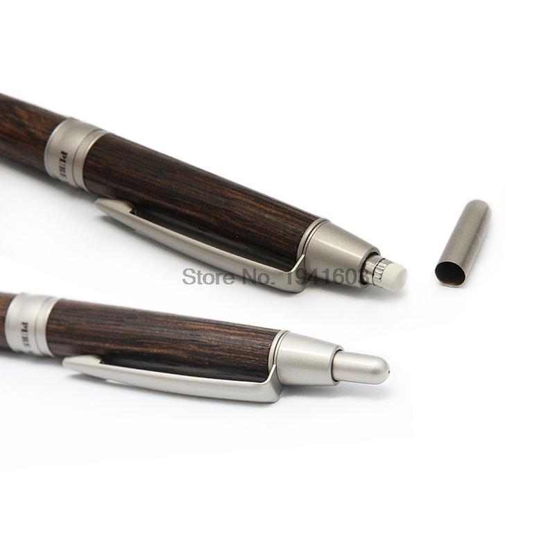 Lápis Mecânicos grátis Tipo : Special