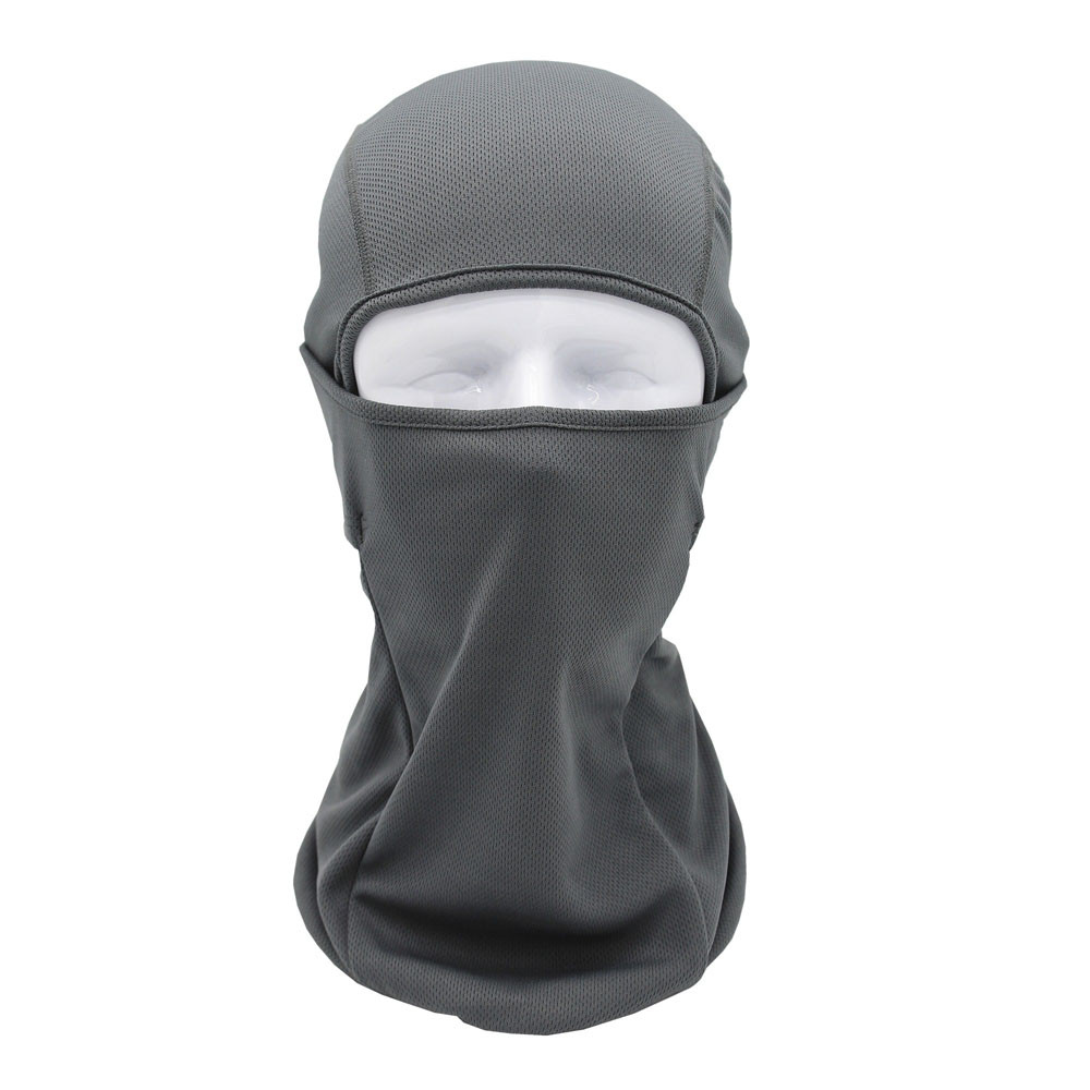 world wind #3001 Tactical Motorcycle Cycling Hunting Outdoor Ski Full Face Mask Helmet