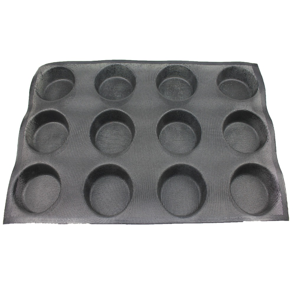 Kuchen Form 600x400x40mm Silform Brot Backen Form Moldes Para Pan Kuchen Form Brot Form Form Loaf Pan Silikon Flexipan Food Grade