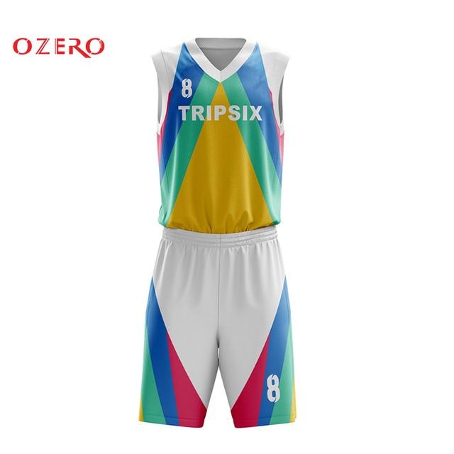 c4f45e31c58 unique basketball design jersey