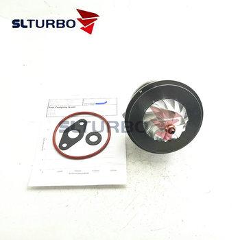 Balanced turbo charger CHRA cartridge 49135-06910 4913506910 สำหรับ Great Wall Wingle 5 H3 H5 SUV GW 2.5TCI 2.5L 80 KW turbine core