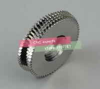 무료 배송 1 pcs 50*0.3 ~ 5.0mm  초경 밀링 커터  슬롯 커터  톱날 밀링 커터  선반 및 밀링 핀 공구