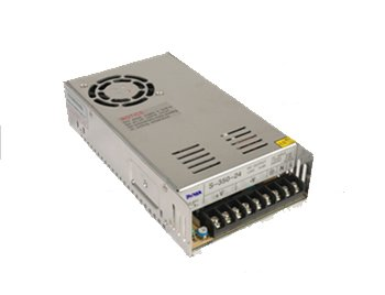 AC-DC switch power supply S-250,single phase output,AC input, low price and high reliability мультиметр uyigao ac dc ua18
