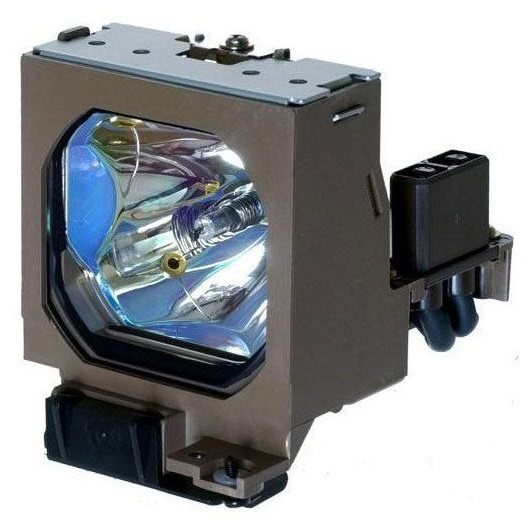 LMP-P201 Replacement Projector lamp with housing for VPL-PX21/PX31/PX32/VW11HT/VW12HT/VW11/VW1HT Projectors replacement projector bare lamp lmp p201 for sony vpl px21 vpl px31 vpl px32 vpl vw11