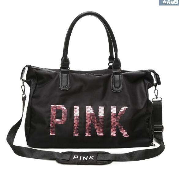 Amasie Для женщин большая сумка дорожная сумка дафл отличное качество мужчины сумка Поли спортивная сумка для путешествий GET0001
