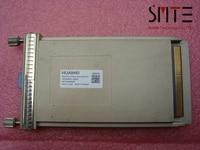 HW TRC5B20ML-LW0U1 40G-4 * 10-1310NM-10KM-SM OPX B14A00076