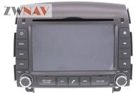 Android 7.1 6.0 RAM 2G 8 Core Car DVD Player Radio GPS Navigation System In Dash for HYUNDAI SONATA NF YU XIANG 2004 2008
