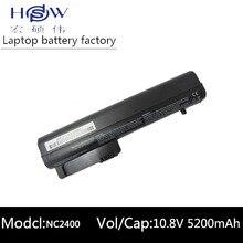 цены на battery forHP EliteBook 2530p 2540p,for Business Notebook 2510p nc2400 HSTNN-DB23 412779-001 HSTNN-FB21,RW556AA,HSTNN-XB21  в интернет-магазинах