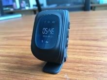 Смарт-телефон-часы gprs анти-потерянный локатор smartwatch трекер ios gsm гвардии наручные gps
