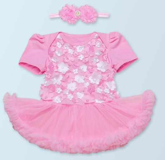 Aliexpress Buy Reborn baby doll clothes fit for 50