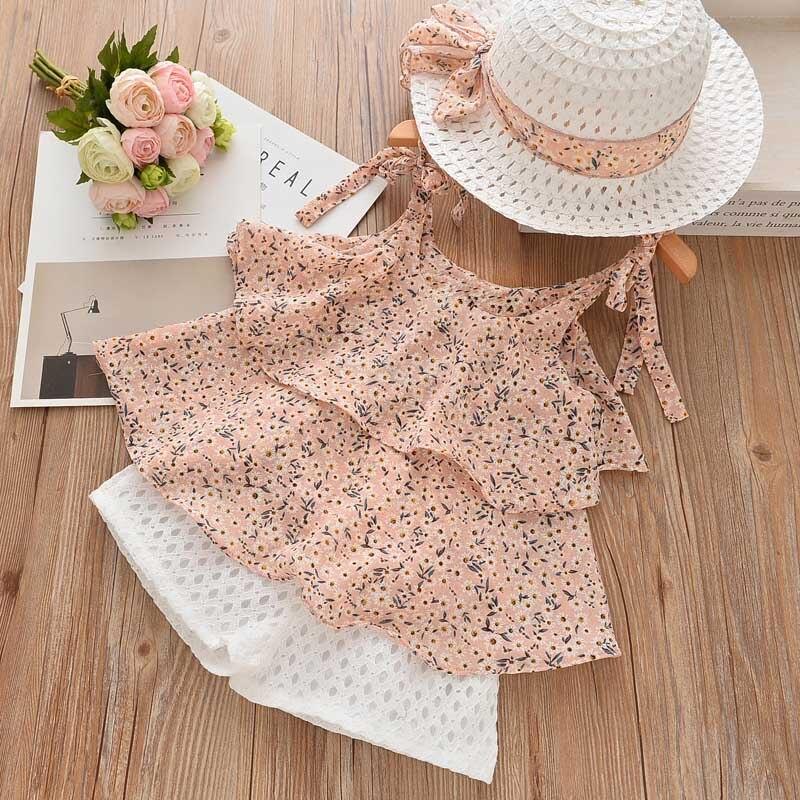 Pink AZ1614