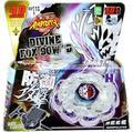 Битва Онлайн beyblade Металл Fusion, Beyblade волчок игрушка