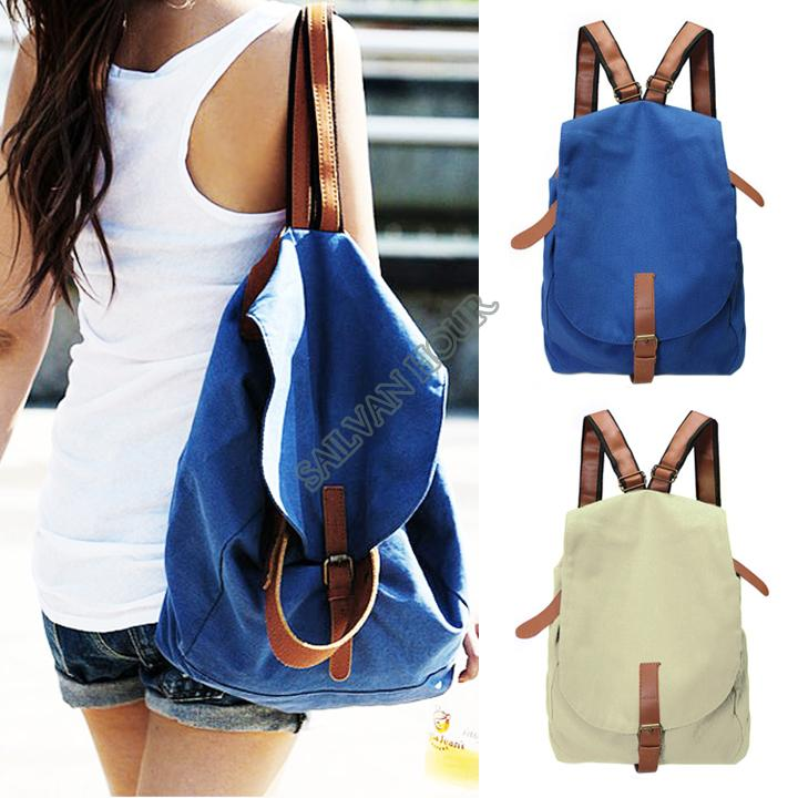 Popular Backpacks Rucksacks-Buy Cheap Backpacks Rucksacks lots ...
