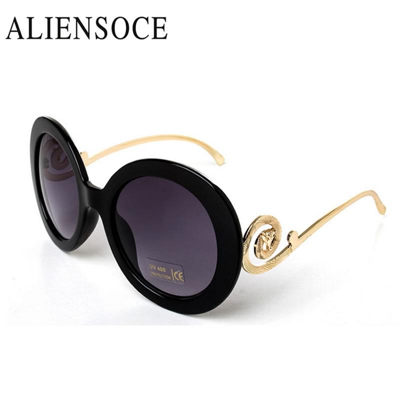 designer shades  Popular Designer Shades-Buy Cheap Designer Shades lots from China ...