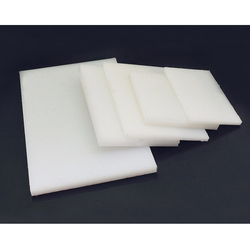 PVC White Cutting Board Rubber Mallet Mat Leather Craft Tools For Cutting Punching Stamp High QualityPVC White Cutting Board Rubber Mallet Mat Leather Craft Tools For Cutting Punching Stamp High Quality
