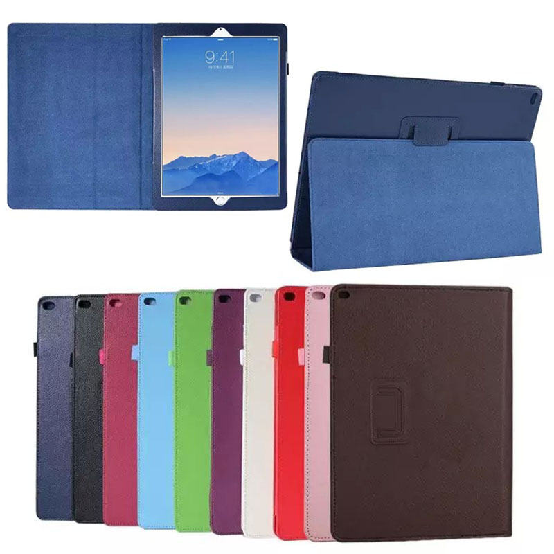 Newest!For Apple iPad Pro 12.9 case PU Leather Protective Skin funda For iPad Pro Cover Tablet Accessories S2A14D uk standard smart home 3 gang1 way light switch with remote controller crystal tempered glass panel wall touch ac220v