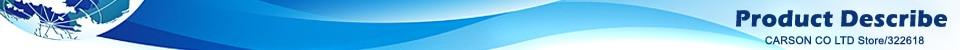 Новое поступление AdBlue OBD2 для грузовиков Adblue Эмулятор NOx Adblueobd2