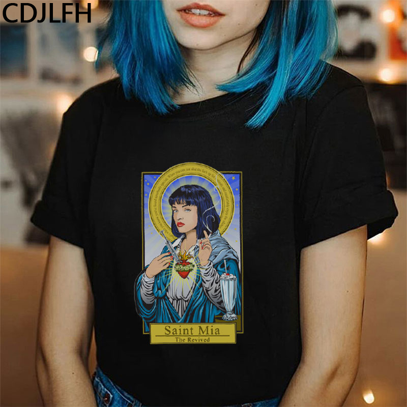pulp-fiction-t-shirts-female-harajuku-fashion-vintage-funny-t-shirts-women-quentin-font-b-tarantino-b-font-movie-mia-wallace-pulp-fiction-tees