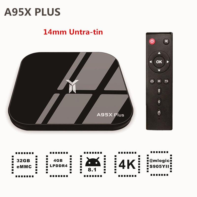 A95X-PLUS-S905YII-Smart-TV-Box-Android-8-1-4K-HD-TV-Box-4GB-32GB-Set.jpg