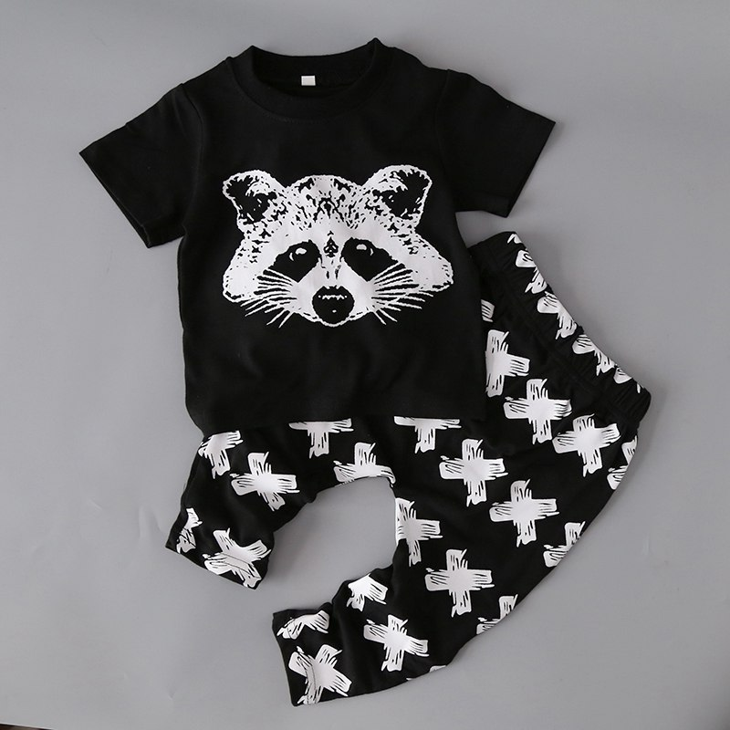 Baby-boy-clothes-bebe-Casual-girl-clotheslittle-Baby-Infantil-jumpsuit-baby-girl-clothes-infant-girl-gentle-baby-set-R3052-4