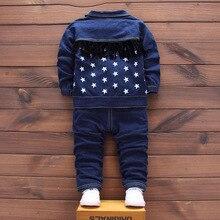 Newborn Baby Clothes Full Sleeve