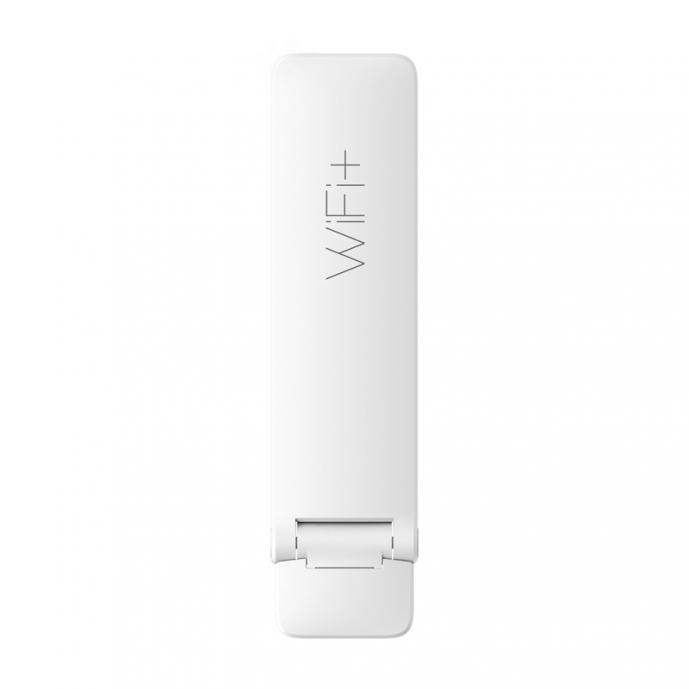 [Global Version] XiaoMi WiFi Ranger Xiaomi 2nd 300Mbps Wireless WiFi Repeater Network Wifi Router Extender Expander