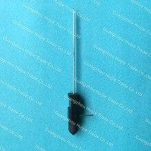 NJK10046 Sysmex XT1800 XT2100 XE2100 XE5000 Hematology Analyzer Autoloader PIERCERSET needle probe New and Original njk10594 sysmex ca500 sample needle