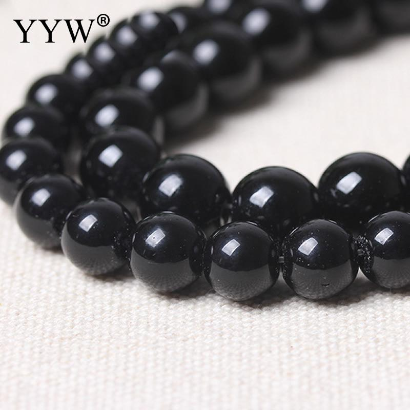 Natural Tibetan Stone Dzi Beads Oval Aaa Grade Star & Two Tone Fit Bracelet Diy Fashion Jewelry Gift Men Women 20x9x3mm Jewelry & Accessories Beads