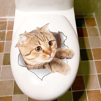 מדבקות חתולים