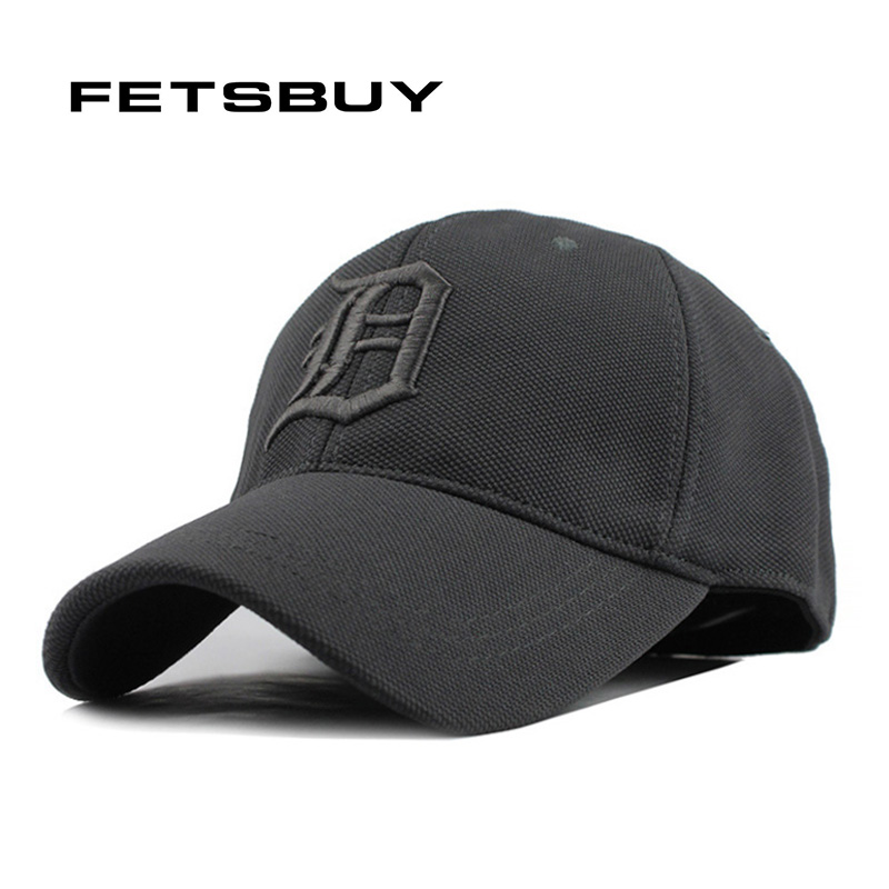 FETSBUY Spandex Elastic Fitted Hats Sunscreen Baseball Cap Snapback Men Women Trucker Gorras Casquette Bone Aba Reta Wholesale fetsbuy wholesale warm winter fedora baseball cap men brand snapback black solid bone casquette baseball mens winter hats gorras
