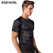 TWTOPSE Быстросохнущий Спортивный охотничий базовый слой для мужчин дышащий анти-пот Велоспорт велосипед бег Кемпинг белье для походов одежда