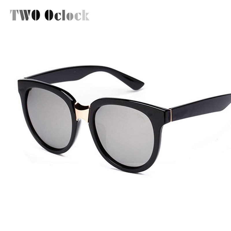 a08c577a9c New Designer Ladies Polaroid Sunglasses Women Mirrored Polarized Sun Glasses  For Female Outdoor Goggles Oculos lunette 6081-in Sunglasses from Apparel  ...