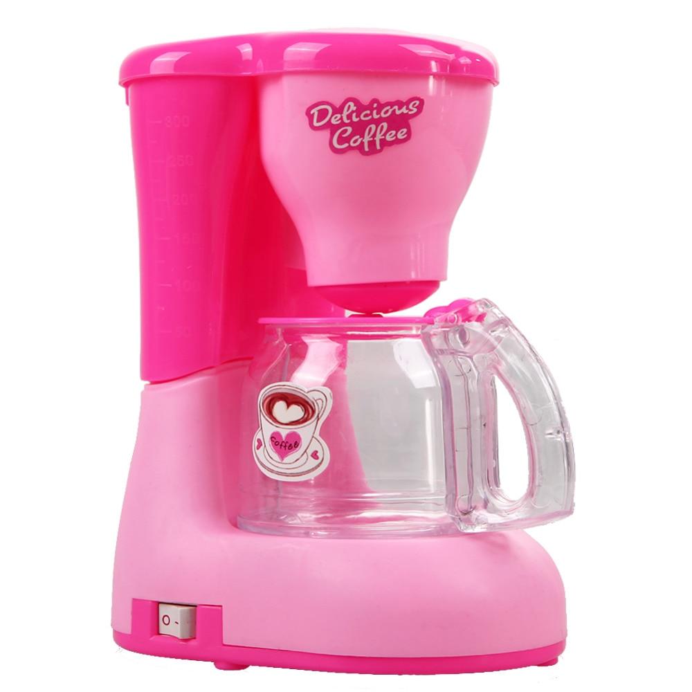 online kaufen großhandel spielzeug kaffeemaschine aus china