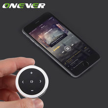 Popular Bluetooth Remote Control for Car Android-Buy Cheap