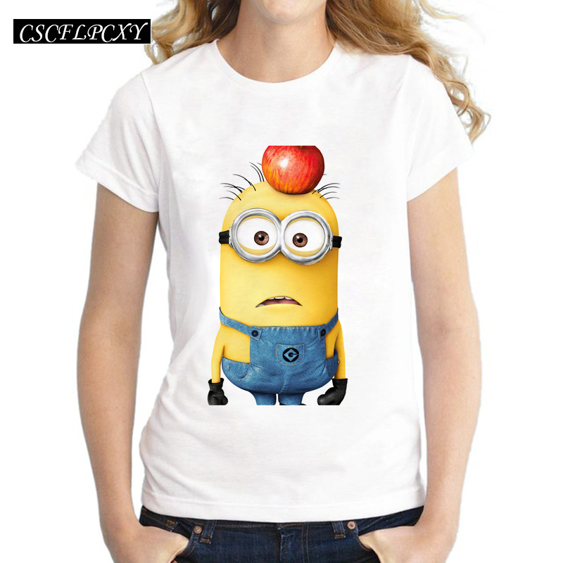 04ac2a78 Discount for cheap tops minions mujer and get free shipping - 9f9d1i0i
