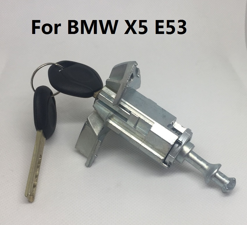 4PCS NEW Fuel Injectors MR507252 CDH240 For CHRYSLER DODGE Stratus MITSUBISHI Galant Eclipse Lancer 2002 2003