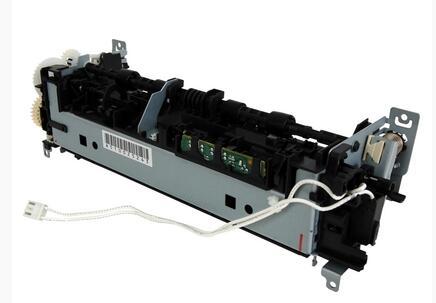 Unité de fusion Unité De Fusion Pour Canon MF 624 628 8280 8250 8210 8230 8210 LBP 7110 7100 220 v ou 110 v FM0-4787-000 FM0-4787-000