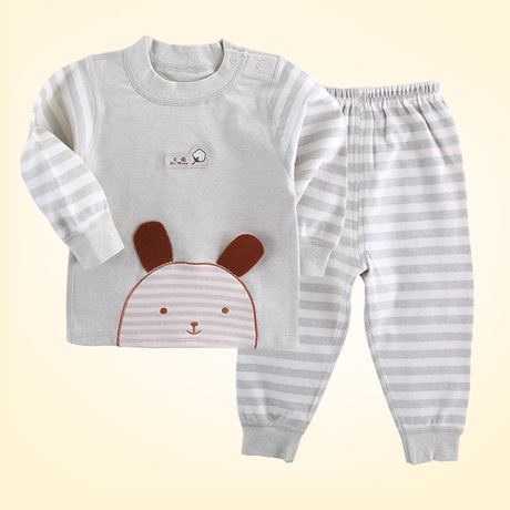 Baby S Sets Baby Clothing Cheap Organic Cotton Baby 2 Pieces Sets