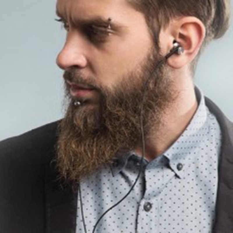 100% Original Xiao mi Hybrid/Pro HD Kopfhörer In-ohr HiFi Kopfhörer mi Kolben 4 Mit mi c Kreis Eisen mi xed Für Red mi Pro Note3 mi 5