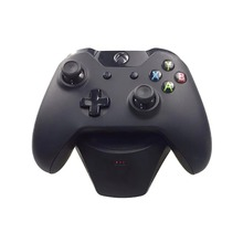 Wireless Controller Charging Stand Wireless Charging Stand Rechargeable Battery Pack Set Induction Charging Stand For Xbox One/s