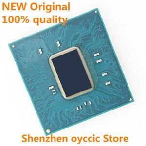 Image 1 - 1pcs*  Brand New   GL82Q270   SR2WE   BGA  IC  Chipset
