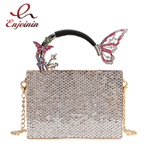 c870681379cc Buy good china handbags and get free shipping on AliExpress.com
